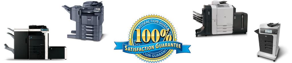 Copier Sales Long Beach, CA (310) 425-3911 = 444 W Ocean Blvd Long Beach, CA 90802