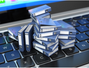 Top 3 Benefits Of Executing Document Management System