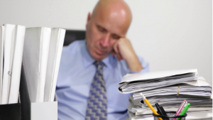3 Effective Ways To Counter Poor Employee Performance
