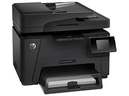 Print Artifacts and Printer Rental