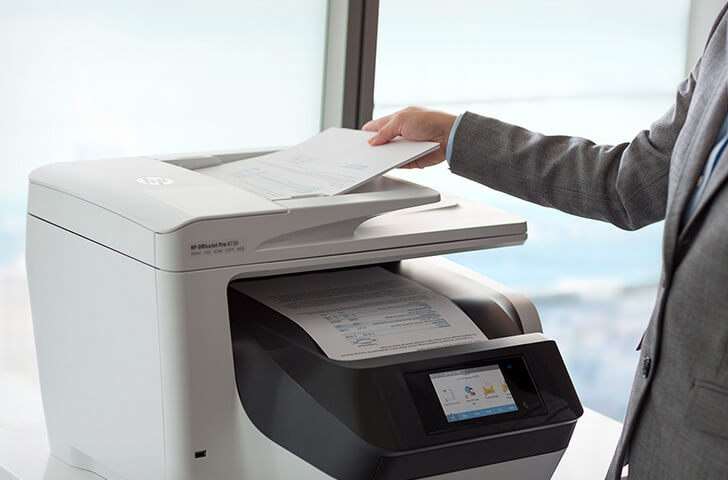 CAN YOU CANCEL A COPIER LEASE CONTRACT
